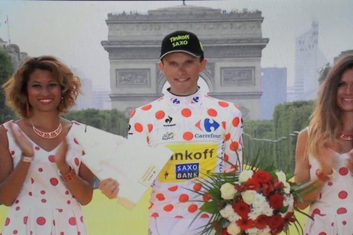 Rafal_Majka_cykel_Tour_de_France_Jens_Mørch