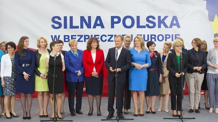 Regeringsparti_i_Polen_vandt_valg_til_Europa-parlamentet