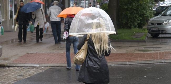Regn_giver_mange_myg_i_Polen