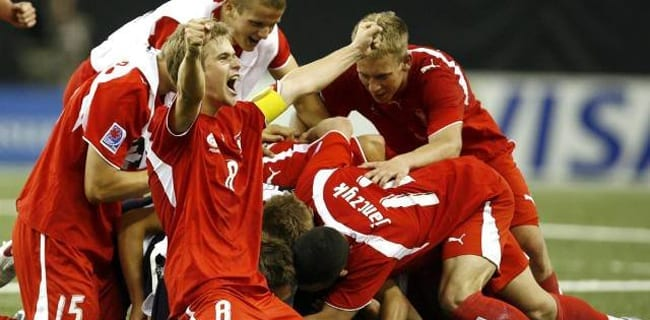 Resultater_og_stillinger_fra_den_polske_liga_i_herre_fodbold