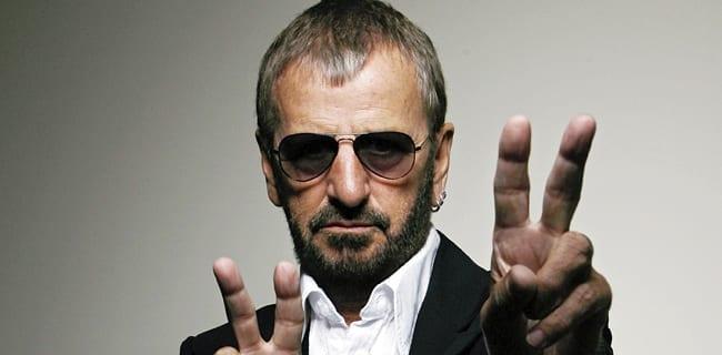 Ringo_Star