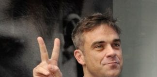 Robbie-Williams_polen