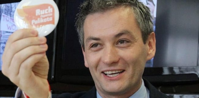 Robert_Biedron_er_Polens_første_erklærede_homo__i_parlamentet