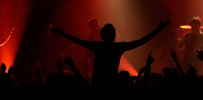 Rock_musik_Polen