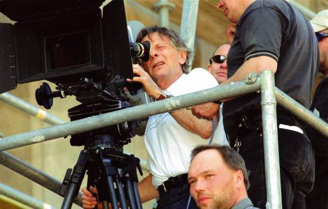 Roman_Polanski_er_i_Danmark_for_at_lave_optagelser_til_The_Ghost
