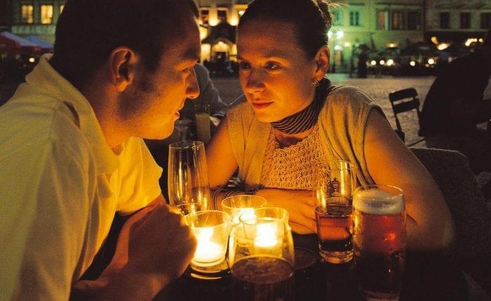 Royal_Unibrew_lukker_bryggeri_i_Polen
