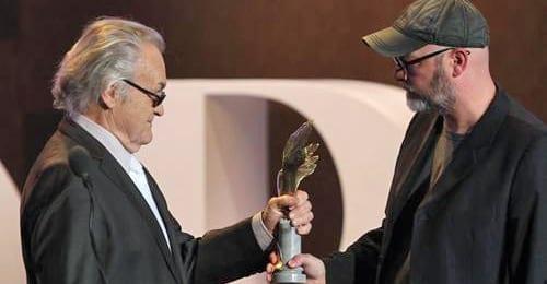 Roza_blev_den_store_vinder_af_polske_filmpriser