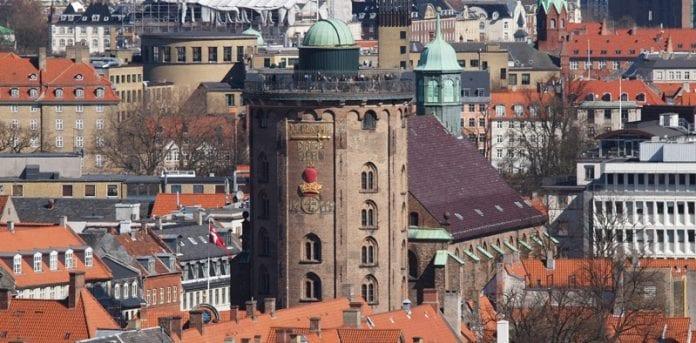 Rundetårn_i_København