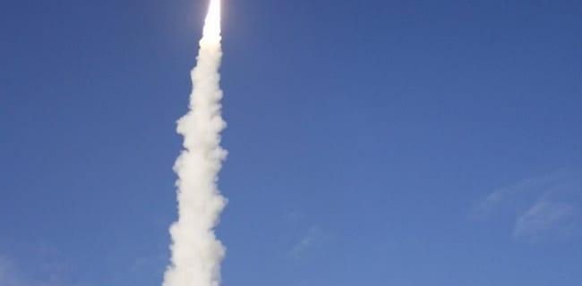 Rusland_affyre_nyt_test_missil_efter_NATO_topmøde_polennu