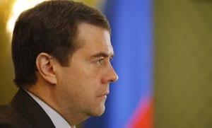 Rusland_præsident_Medvedev_til_Polen_polennu
