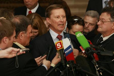 Ruslands_vicepremiereminister_Sergei_Ivanov
