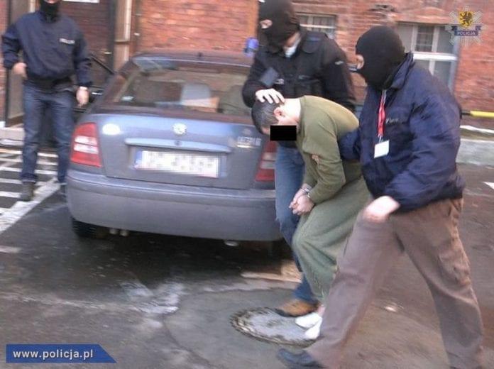 Russer_anholdt_for_mord_i_Gdansk
