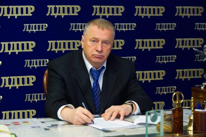 Russisk_parlaments-formand_Zjirinovskij_tilbyder_Polen_at_dele_Ukraine