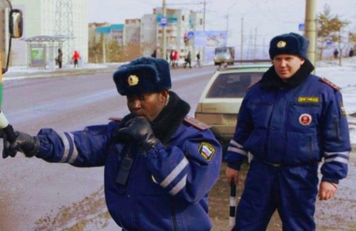 Russiske_betjente_på_Krim