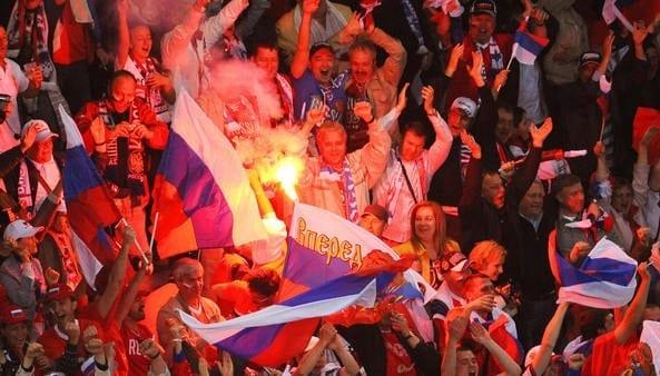 Russiske_fans
