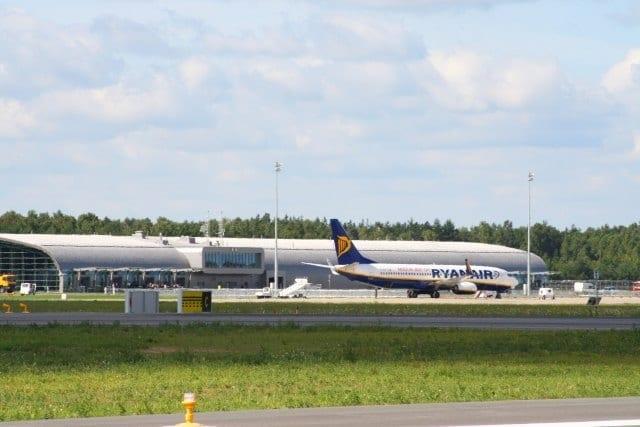 Ryanair_kommer_tilbage_til_Modlin_Lufthavn_i_Warszawa_Polen2