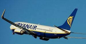 Ryanair_på_vej_med_mange_nye_ruter_fra_Polen