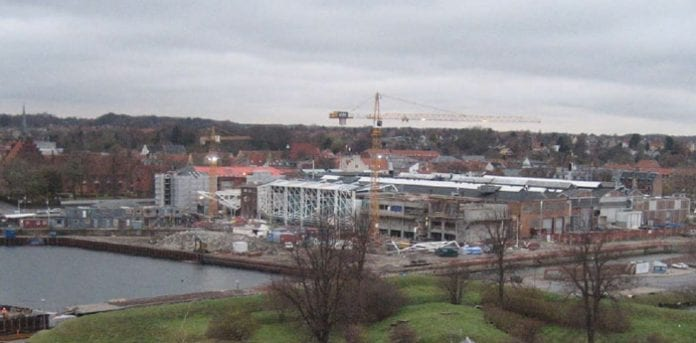 Søfartsmuseet_i_Helsingør