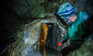 Sølvmine_fundet_i_sydvestlige_Polen