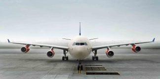 SAS_åbner_rutetil_Katowice_i_Polen_med_fire_ugentlige_flyvninger
