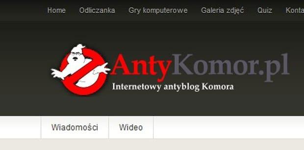 Screenshot_af_antykomor