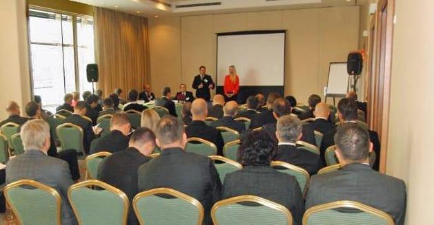 Seminar_i_København_om_outsourcing_af_service_til_Polen
