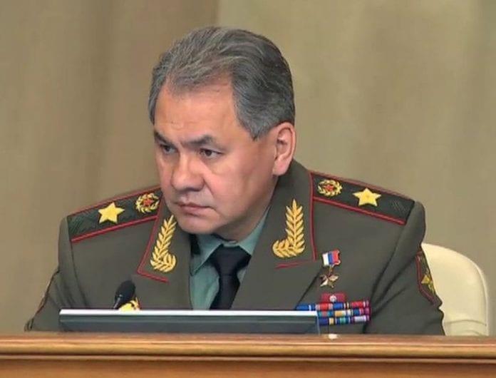 Sergej_Sjoigu_ruslands_forsvarsminister_wiki_polennu