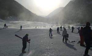 Ski_turisme_i_Polen