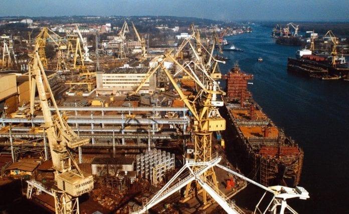 Skibsværfter_i_Polen_skal_sælges_efter_krav_fra_EU