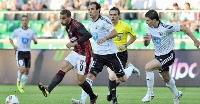 Slask_og_Legia_videre_i_Europa_League