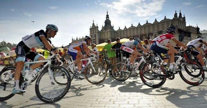 Slovakisk_cykelrytter_vandt_løbet_Polen_Rundt