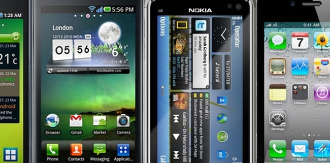 Smartphones_boomer_i_Polen_polennu