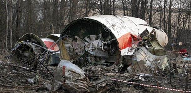 Smolensk_10_apr_2010_Rusland_Polen_præsident_1