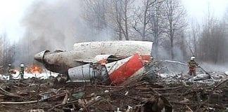 Smolensk_crash