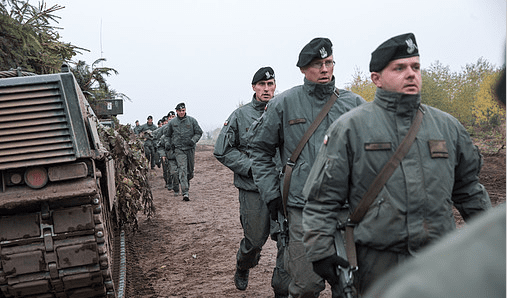 Soldater_fra_reserven_deltager_i_Polens_største_militærøvelse_polennu