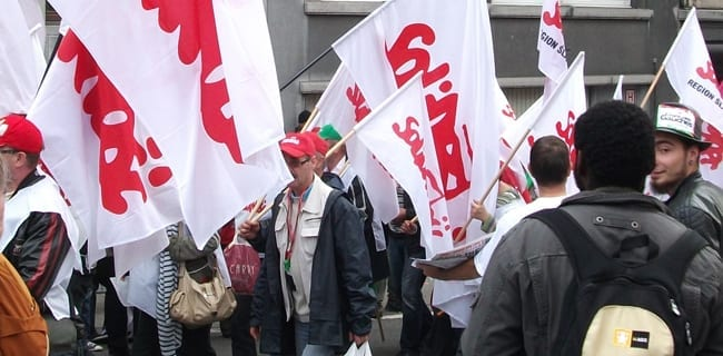 Solidarnosc_har_samlet_300