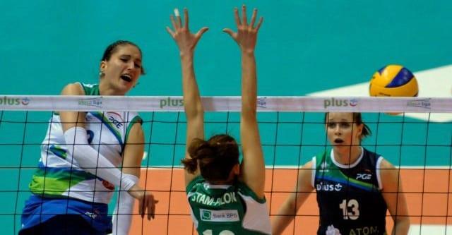 Sopots_kvinder_blev_polske_mestre_i_volleyball