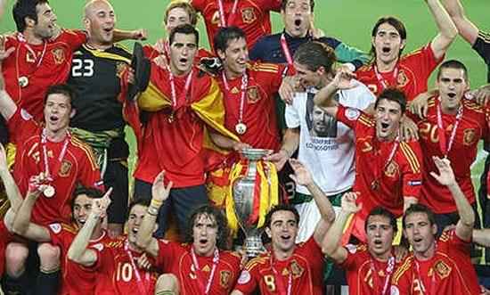 Spaniens_landshold_EURO_2012_EM_fodbold_i_Polen
