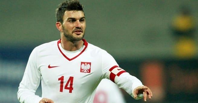 Spilleren_med_den_polske_landskampsrekord_takker_af