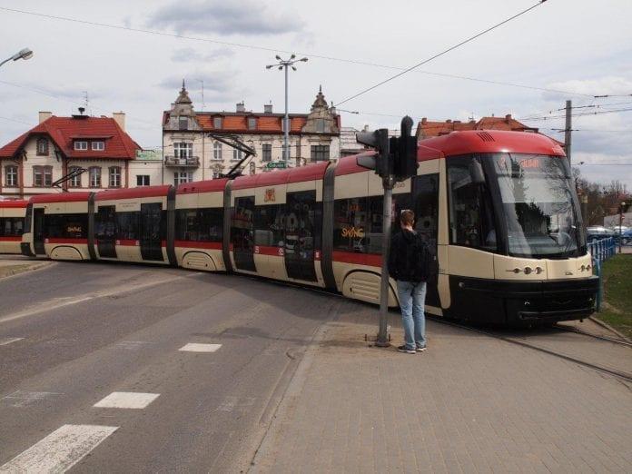 Sporvogne_Gdansk_Martin_Bager_gdansknu
