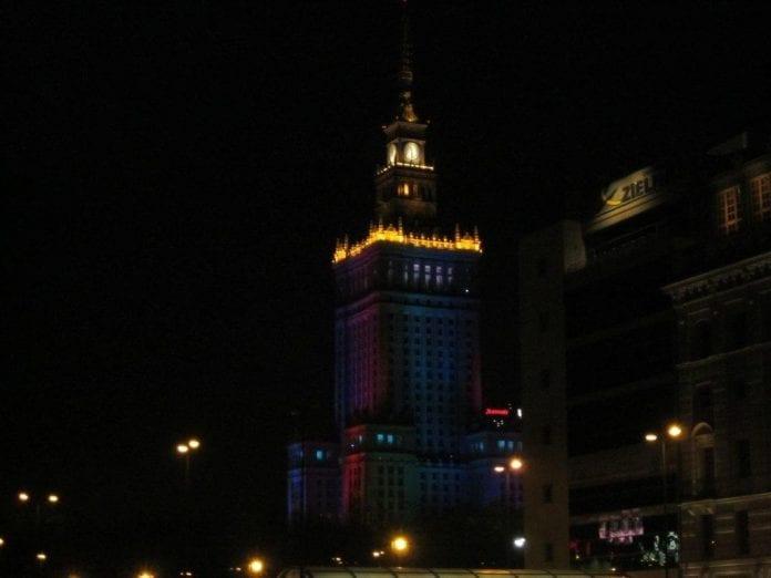 Støttekoncerter_for_Hviderusland_ved_Kulturpaladset