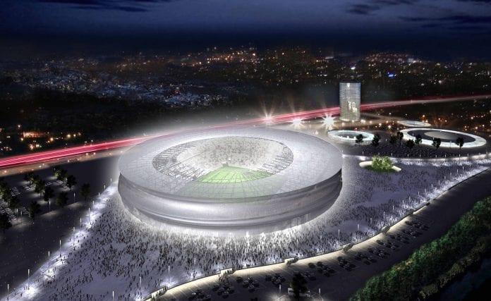 Stadion_Miejski_Wrocław_pnformat