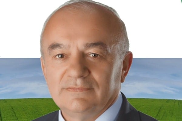 Stanislaw_Kalemba_Polen_landbrugsminister