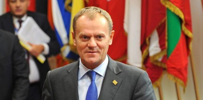 Statsminister_Donald_Tusk_afviser_Smolensk_rapport_gov