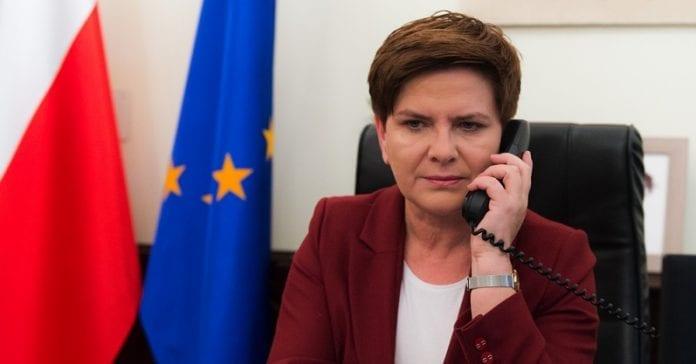 Statsminister_i_Polen_Beata_Szydlo_har_laveste_tillid_i_20_år_fra_polakkerne