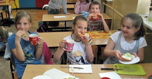 Stigende_overvægt_blandt_polske_skolebørn