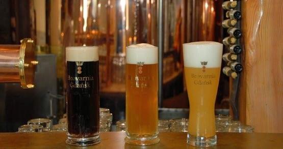 Stor_fremgang_for_små_bryggerier_i_Polen