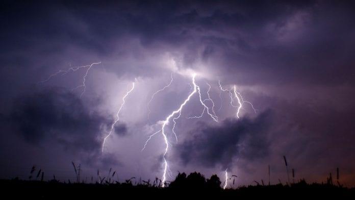 Storm_i_Polen_polennu