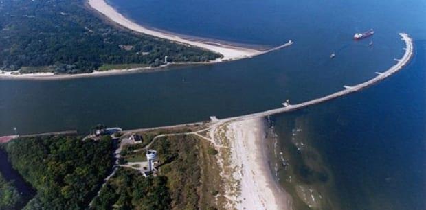 Swinoujscie_baltic-coast