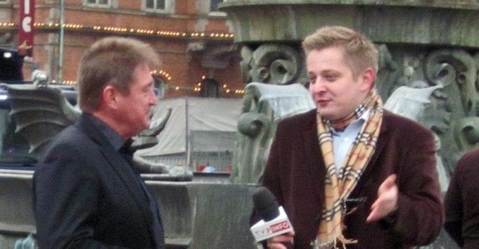 TVP_Polen_laver_interview_med_Jens_Mørch_polennu